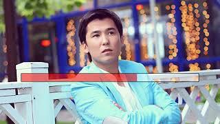 Мирбек Атабеков - Не моя караоке 🎤