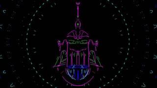 Dorcelsius   Miracle   Poliphile ++ Teaser