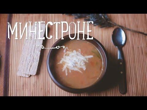 Пирог Кудрявый с вареньем пошаговый рецепт с фото на