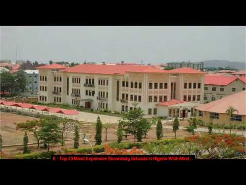 Discover City Aba Nigeria