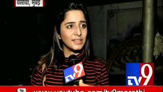#MeToo: Actress Komal Sharma accuses Director Subhash Ghai of Sexual Harassment & threat-TV9