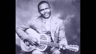 Kansas Joe McCoy-Pile Driver Blues