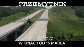 PRZEMYTNIK - spot WORKrev 15s