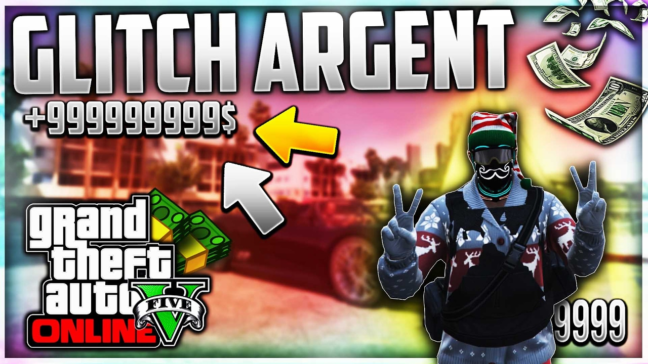 Grand Theft Auto V Télécharger - Grand Theft Auto V (Grand Theft Auto V) : Braquages et vols de voitures à gogo dans le meilleur GTA de tous les temps. Grand Theft Auto V est un jeu multigénération.