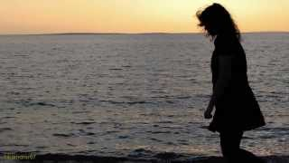 Desesperanza - Ilan Chester