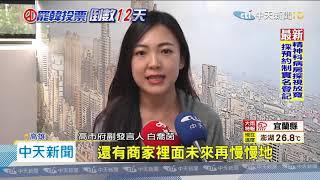 20200525中天新聞 韓國瑜發起「寄助高雄」 邀民眾助店家度難關
