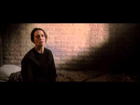 The Conspirator - Film Clip #5