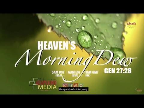 HMD   The Wisdom/Spirit Of Deborah