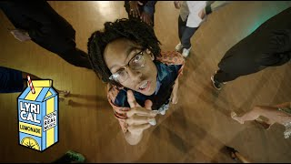 Download Lil Tecca - IDK (Directed by Cole Bennett)