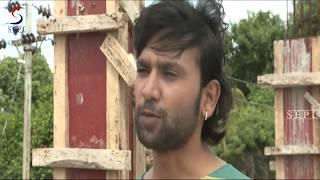 Aaja Sanam Aagosh Mein - New Hindi Movie Trailer