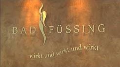 Bad Füssing ILE