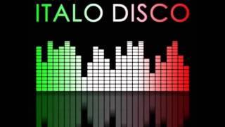 Sabrina salerno -  Boys (Summertime Love) (Italo Disco)