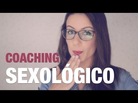 Coaching Sexol�gico; Con La Coach Roc�o L�pez | Sexo Y Pareja