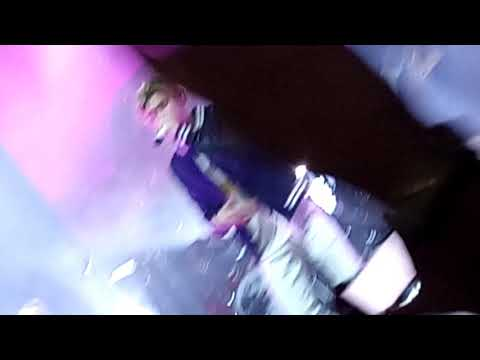 Remind me- Marcus and Martinus (concert in Croatia, Zagreb)