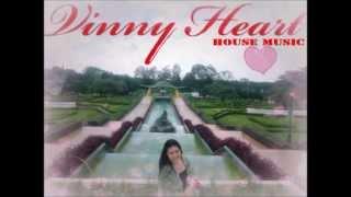 Dextazy - Vinny Heart  (mix 2013)