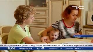 «Система Занкова» и «Школа 2 100» не вошли в федеральный перечень