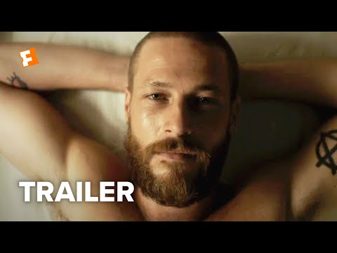 Lucky Day Trailer #1 (2019) | Movieclips Indie