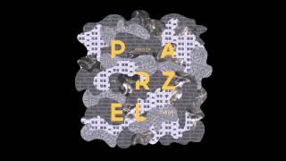 Parzel feat. Ania Kandeger - Raz dwa trzy (audio)