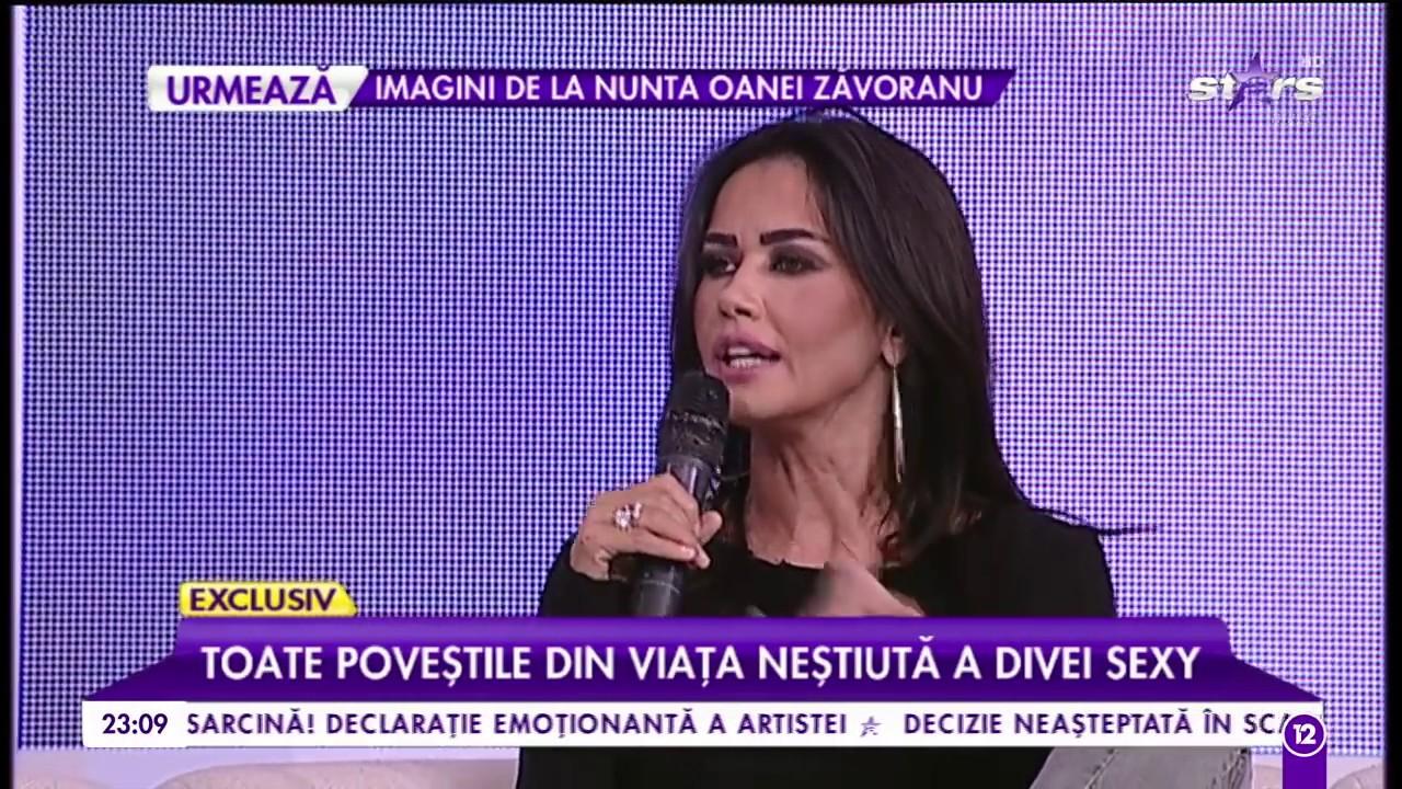 """Oana Zăvoranu despre casa bântuită: """"Nimeni nu vrea să stea acolo pentru că e un loc bântuit"""""""