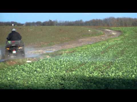 Seine-Maritime, en route pour l'UNESCOde YouTube · Durée:  5 minutes 22 secondes