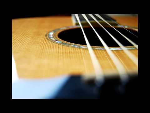 Guitar solo Instrumentals - Guitar Lesson
