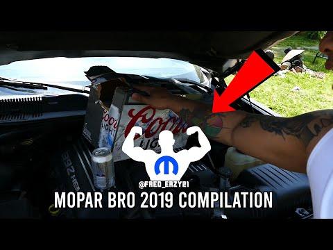 mopar-bro-2019-compilation-part-2