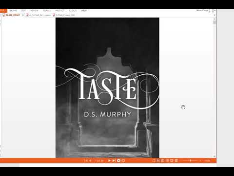 How to publish a paperback book with Kindle Direct Publishing (KDP print) Mp3