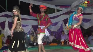 Rajasthani Song 2018    Rajasthani Song    Sonam Gujari Dance    New Marwadi Song    Balaji Songs