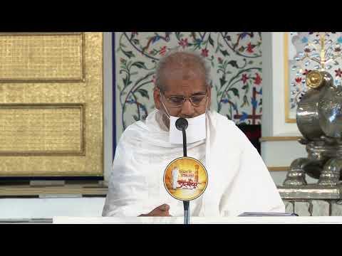 Samadhi Tantra Pravchan mala  Part -20
