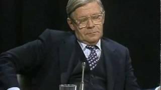 Helmut Kohl vs Helmut Schmidt (1980-1982)