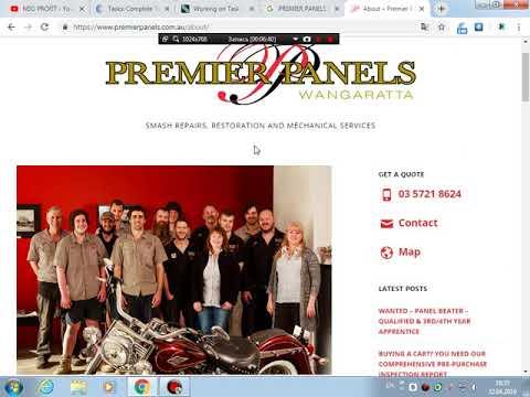 Help Us Find Business Websites In Australia !!! FIGURE EIGHT !!! CLIXSENSE !!!