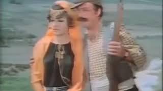Türk Filminde Rezillik