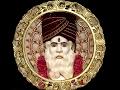 Sadguru me teri patang Bhavesh Mix songs ShantiGurudev Bhajan