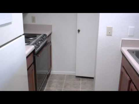 Sycamore Creek Apartments - Scottsdale , AZ - 2 Bedroom Apartment