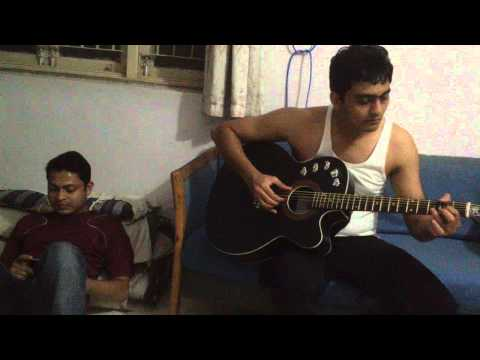 Tears in Heaven By DJ Ankit