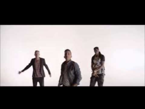 Gold Rush  ft. 2 Chainz, Macklemore, D.A.