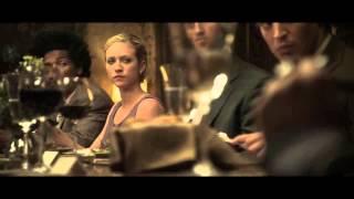Что бы вы сделали.. (2012) Фильм. Трейлер HD