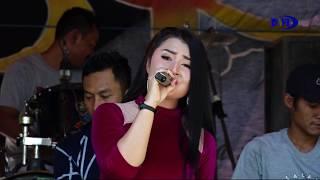 Gambar cover Sewu Siji - ABR Live Grompol Kradenan