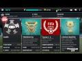 Роздаю топ Фильтры/FIFA MOBILE