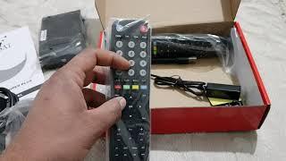 Samsat mini HD 5200 super plus