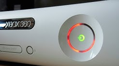 How To Fix The Red Ring of Death