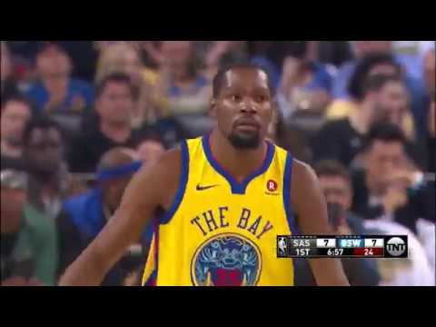 kevin-durant-scores-37-15-in-4th-to-lead-warriors-over-spurs