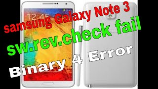 Samsung J710f Secure Check Fail Pit