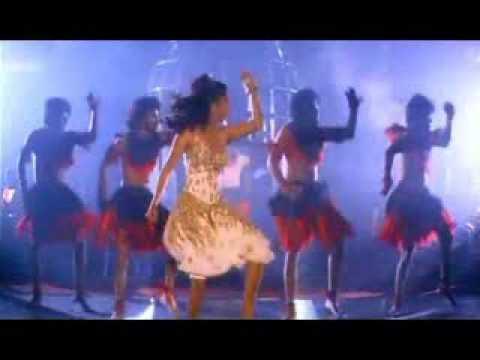 Sat Samundar Paar Dirty Beat Mix by D'j VickyMDS