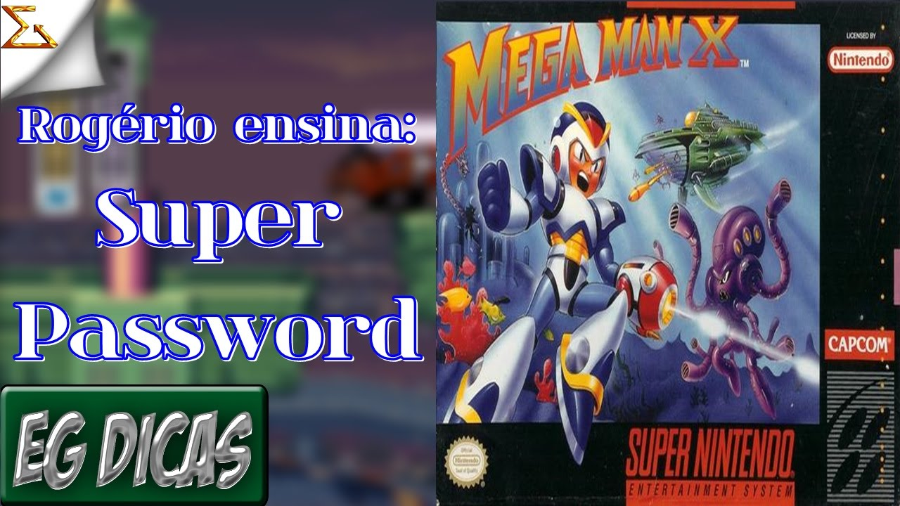 Mega Man X (character) | MMKB | FANDOM powered by Wikia
