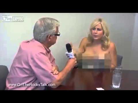 Gayle michelle pornstar
