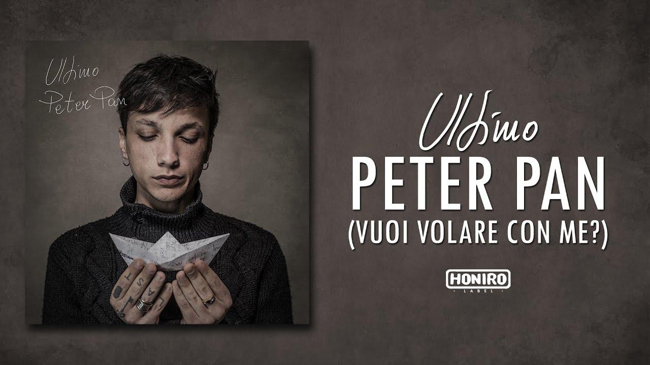 download peter pan ultimo