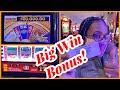 Rain Man - Casino Scene - YouTube