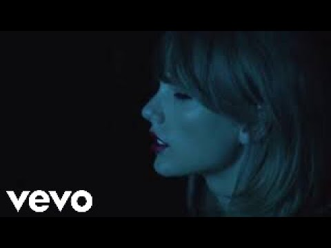 Download Taylor Swift - Exile feat. Bon Iver  (Music Video)