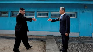 What's next after the inter-Korean summit?